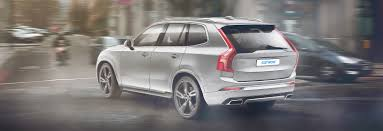 volvo v60 2018 release. delighful release 2018 volvo xc60 release date with volvo v60 release