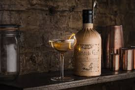 5 local gins to try