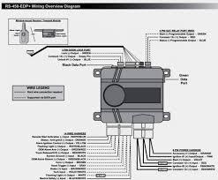 avital keyless entry wiring diagram wiring diagram library avital remote start wiring wiring diagram todays