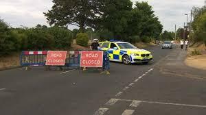 Image result for motorbikebike crash