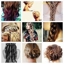 Hairstyles For School Step By Step Cool Hairstyles Party Simple Hairstyles Party Simple