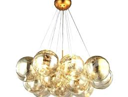 portfolio 3 light chandelier portfolio 5 light chandeliers portfolio 3 light chandelier brushed nickel chandeliers home