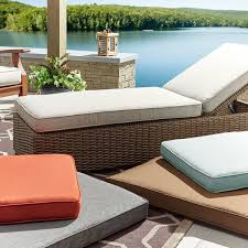 How To Clean Your Patio Furniture  Gold EagleHow To Clean Wicker Outdoor Furniture