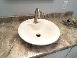 laminate bathroom countertops s ideas laminate bathroom countertops formica home depot