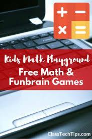 Www jiskha com homework help Free Online Tutoring Online Homework Help for Kids Online Math Homework Help  for Kids