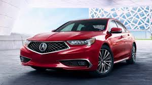2018 acura commercial.  acura 2018 acura tlx tv commercial for acura commercial