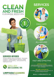 House Cleaning Services Flyers Cleaning Flyer Magdalene Project Org