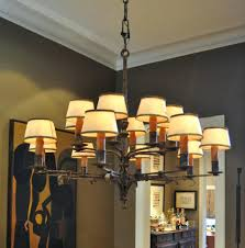 chandelier candle cover large size of pillar sleeves decorative covers 3 inch socket bronze