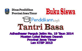 Kunci jawaban tantri basa kelas 2 halaman 99 100. Buku Paket Bahasa Jawa Kelas 6 Kurikulum 2013 Berita Pendidikan