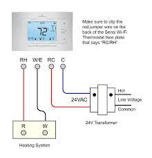 charming millivolt gas valve wiring diagram contemporary fancy fireplace gas valve wiring diagram charming millivolt gas valve wiring diagram contemporary