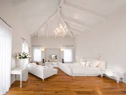 White Bedroom - Home Interior Design Ideas - dontweight.us