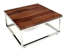 contemporary wood coffee tables sleek wood coffee table square modern coffee table contemporary round wood coffee tables