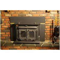 buck stove parts buckstoveparts com Blower Motor Wiring at Buck 26000 Blower Wiring Diagram