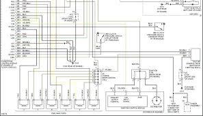 1991 honda accord wiring diagram plus civic radio wiring diagram i 1991 honda accord radio wiring diagram 1991 honda accord wiring diagram and accord wiring diagram starter instructions 1991 honda accord main relay