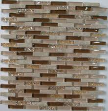 Stick On Backsplash For Kitchen Self Adhesive Backsplash Tiles Home Depot Caracteristicas