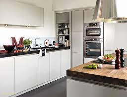 Plan Cuisine En U élégant Amenagement Cuisine Ikea Beautiful Plan