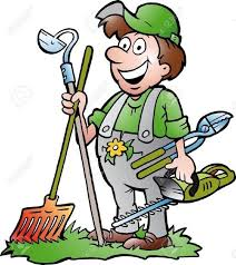 Image result for gardener