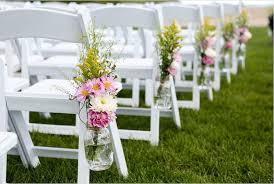 samsonite chairs garden chairs benches mattapoisett ma chase canopy company