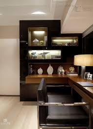 Office Decor Like Architecture U0026 Interior Design Follow Us Office Decor E