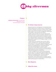 Floral Designer Sample Resume Business Data Analyst Sample Resume
