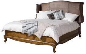 Maine Bedroom Furniture Frank Hudson Maine Bed Buy At Kontenta