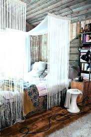 Urban Rooms Decor Urban Outfitters Inspired Bedroom Urban Bedroom Decor  Urban Outfitters Urban Outfitters Inspired Decor Urban Outfitters Inspired  Bedroom ...