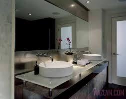 Bathroom Mirrors Bathroom Mirror Quotes Bathroom Mirror Lights