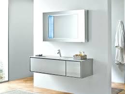 unique narrow bathroom vanities and best narrow bathroom vanities ideas on master bath regarding new property inspirational narrow bathroom vanities