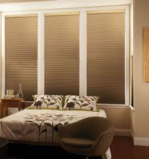 Graber Blinds Make Your Home More Attractive Now With Graber Graber Window Blinds
