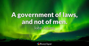 John Adams Quotes Stunning John Adams Quotes BrainyQuote