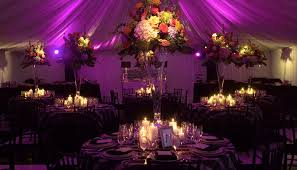 The best wedding themes ideas that most of them choose includes vintage  theme, countryside theme, secret garden themes, fairy tale themes, urban  wedding ...