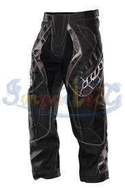 Dye C12 Paintball Pants Chevron Grey Imported G