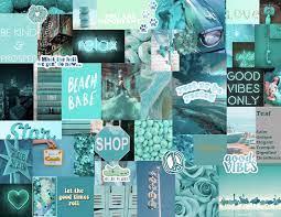 Aesthetic desktop wallpaper, Laptop ...