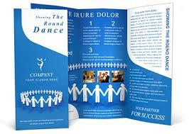 Recruitment Brochure Template Recruitment Brochure Template Smiletemplates Com