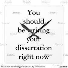 richard rodriguez essay article custom essay writing services richard rodriguez essays research papers 123helpme