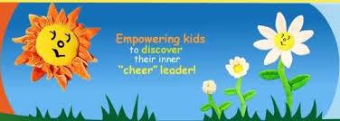 Childcare Quotes Interesting Child Care Quotes Inspiration Cute Day Care Quotes Quotesgram 48