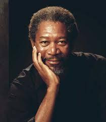 Morgan Freeman - EcuRed