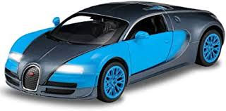 Unfollow bugatti veyron toy car to stop getting updates on your ebay feed. Welly Car Model 1 3 6 Bugatti Chiron Gold Black Contemporary Manufacture Diecast Cars Trucks Vans