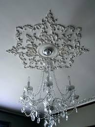 chandelier medallion size ceiling chandelier medallion medium size of chandeliers crystal and on in dining room