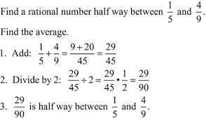 Rational And Irrational Chart Rational And Irrational Numbers Mathbitsnotebook A1 Ccss