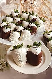 wedding desserts. 36 Creative Non Traditional Wedding Dessert Ideas Happily Wed