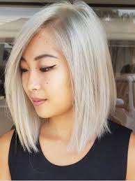 Fashion Short Haircuts For Teen Girls Thrilling 50 Awesome Medium