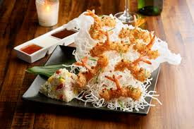 Chart House Happy Hour Daytona Beach Fl Menus For Chart House Jacksonville Waterfront Seafood Restaurant