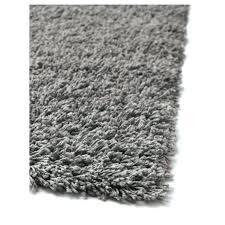 grey rug ikea adum uk large rugs area sheepskin