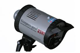 Simpex Studio Light 23 Rt Price Simpex Studio Light 23rt