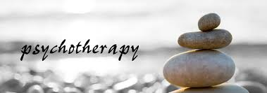 Image result for Meditation and Psychotherapy