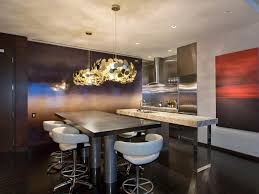 One Bedroom Suite Palms Palms Place Penthouse 57th Floor Heated Homeaway Las Vegas