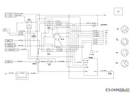 massey ferguson wiring diagram luxury new magnificent mf 165 chromatex massey ferguson 165 tractor wiring diagram massey ferguson wiring diagram luxury new magnificent mf 165
