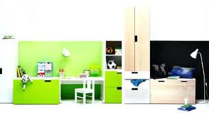 ikea childrens bedroom furniture. Ikea Children Kids Bedroom Furniture Photo 1 Childrens Beds Ikea Childrens Bedroom Furniture F