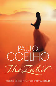 book review the zahir by paulo coelho nussu the ridge magazine the zahir image from begonvilliev files wordpress com